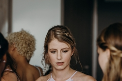 Anja & Florian | Wedding | The Grand Look Out