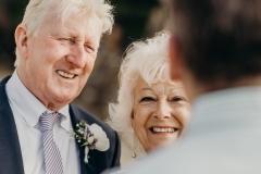 Anne & Trevor | Wedding | Lookout Beach, Plett
