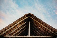 Bukela Game Lodge | Interior Photography