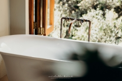 Bukela Game Lodge   Interior Photography