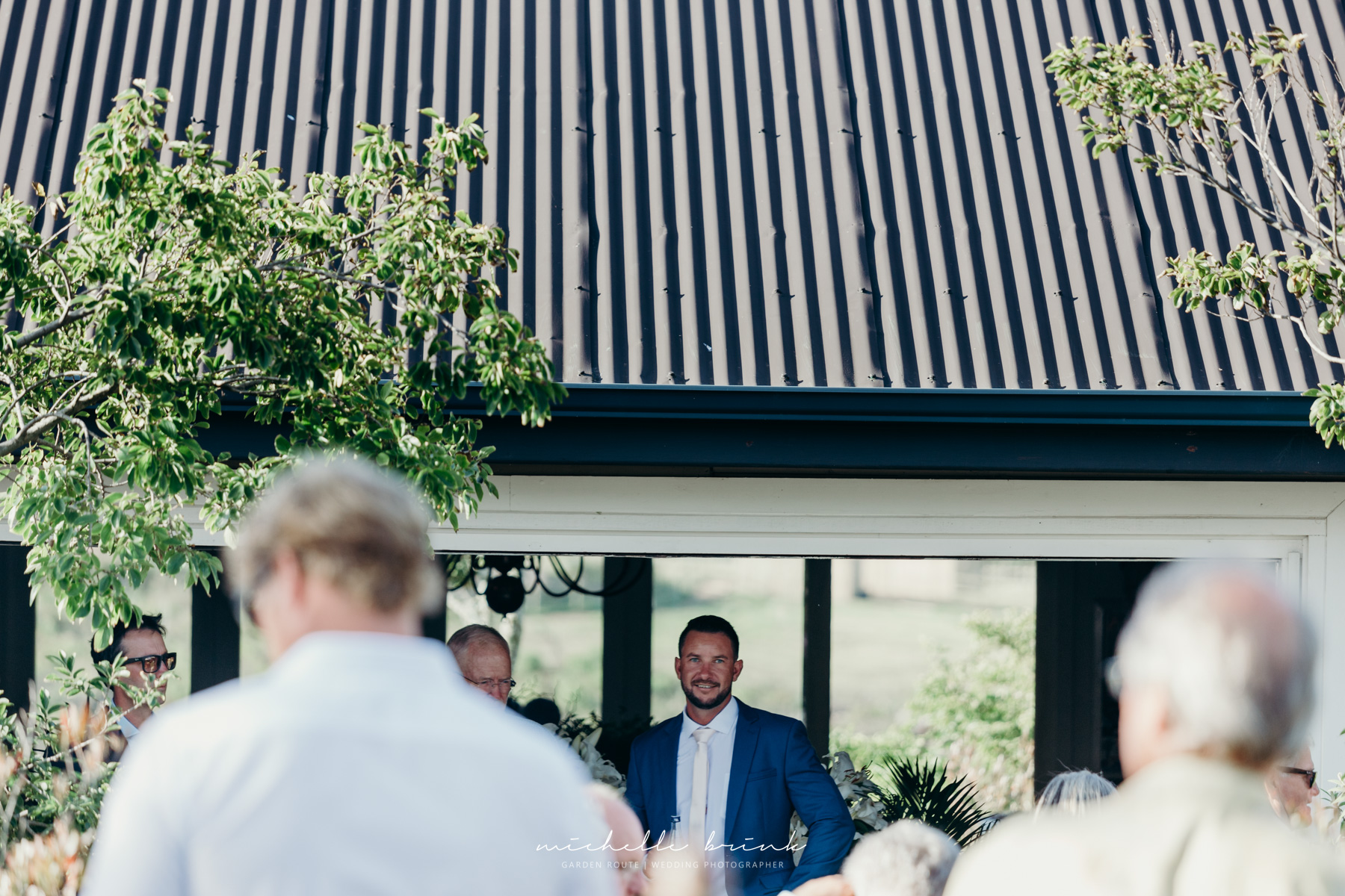 Danielle and Ollie Wedding Dirt Therapy Plettenberg Bay