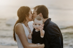 Michelle Brink Garden Route Family Photographer