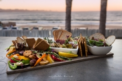 Michelle Brink Garden Route Food Photographer