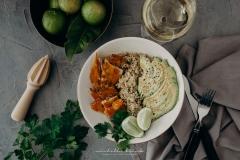 Robberg | Food Photographer | Plettenberg Bay