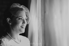 Frannette and Cobus Wedding Makiti Krugersdorp
