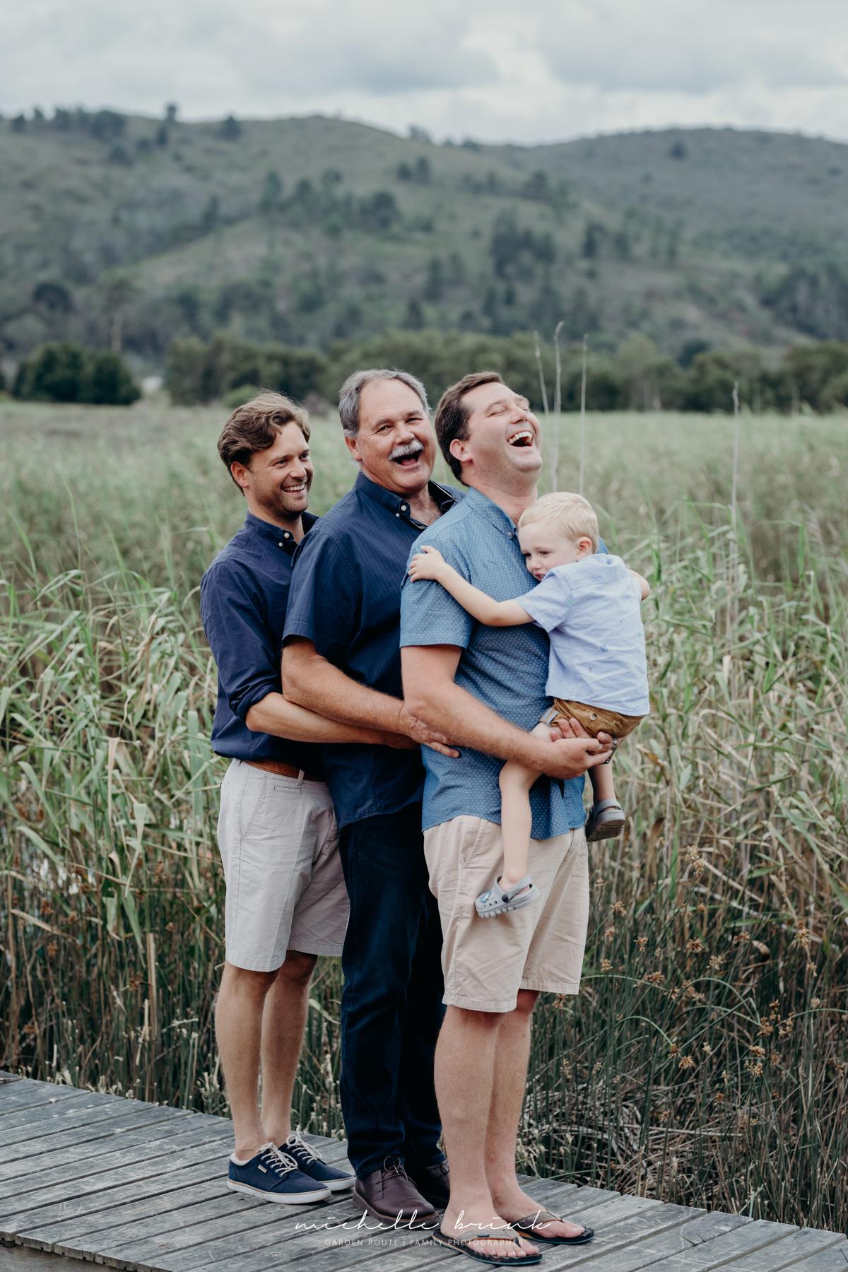 Nel Family Photoshoot Emily Moon