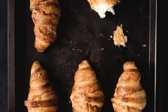 Kwikspar  Food Photographer  Plettenberg Bay