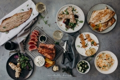 Robberg | Food Photographer | Plettenberg Bay