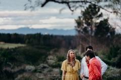 Michelle Brink Wedding Photographer Garden Route Plettenberg Bay