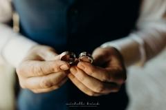 Michelle Brink Wedding Photographer Garden Route Knysna