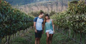 michelle brink, garden route couple photographer, knysna, plettenberg bay, forest, beach, plett it's a feeling, couple photography