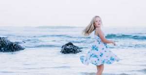 michelle brink, garden route family photographer, knysna, plettenberg bay, forest, beach, plett it's a feeling, family photography