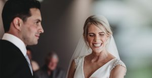 michelle brink, garden route wedding photographer, wedding venue, knysna, plettenberg bay, forest, beach, plett it's a feeling, wedding photography