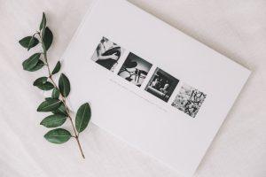 michelle brink, garden route wedding photographer, plett its a feeling, plettenberg bay, graphic design studio, website designer, wedding photographer, accommodation photography, logo, design, website, videographer