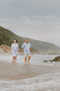 michelle brink, family, photography, plettenberg bay, photographer, keurbooms, garden route, kiddies, plett it's a feeling, beach, photoshoot, garden route, keurboomstrand, enricos restaurant, the waves