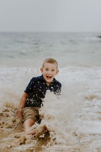 michelle brink, family, photography, plettenberg bay, photographer, keurbooms, garden route, kiddies, plett it's a feeling, beach, photoshoot, garden route, keurboomstrand, enricos restaurant, the waves