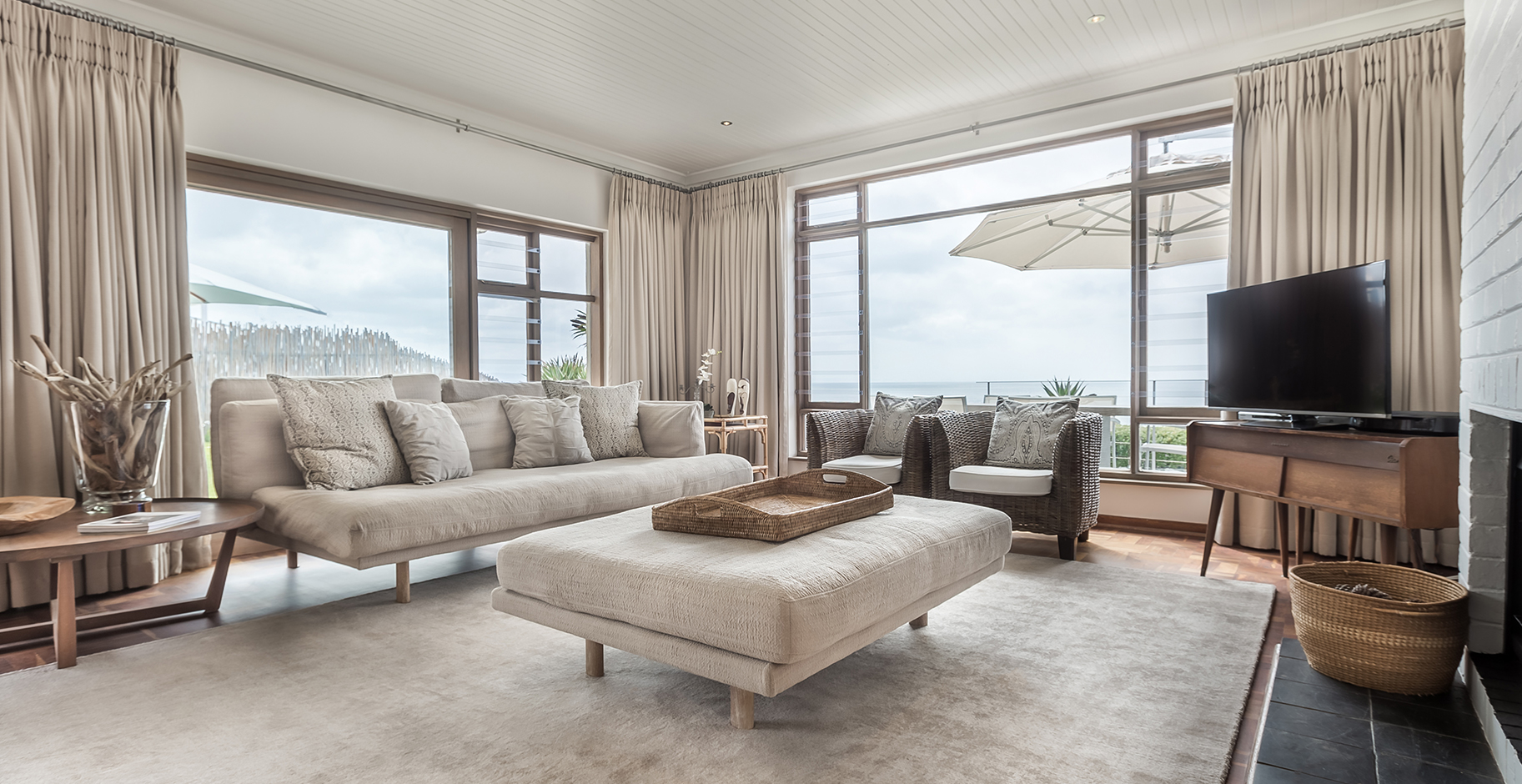 michelle brink, interior, photographer garden route, architectural photography, plettenberg bay, plett its a feeling, architect garden route, plett accommodation, house plans, accommodation, property agent