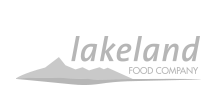 michelle brink, lakeland food company, plettenberg bay, garden route, design studio, graphic designer, plett it's a feeling, website design, boutique, guest house, george, design studio