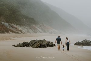 michelle brink, garden route, family photography, knysna, plettenberg bay, forest, beach, plett it's a feeling, family photograph, robberg 5, van der walt family, photographer