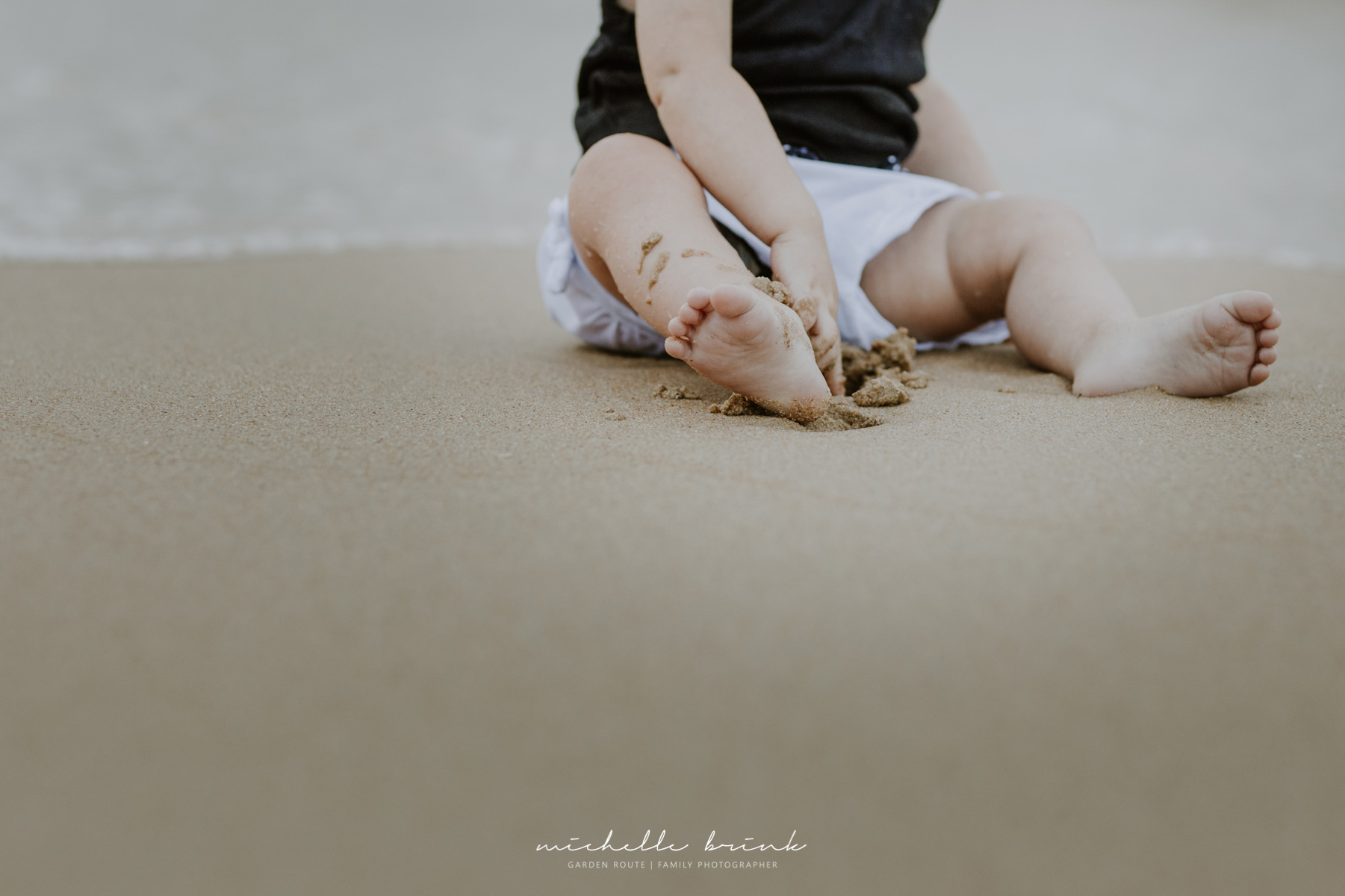 michelle brink, garden route, family photography, knysna, plettenberg bay, forest, beach, plett it's a feeling, family photograph, robberg 5, van der walt family, photographer