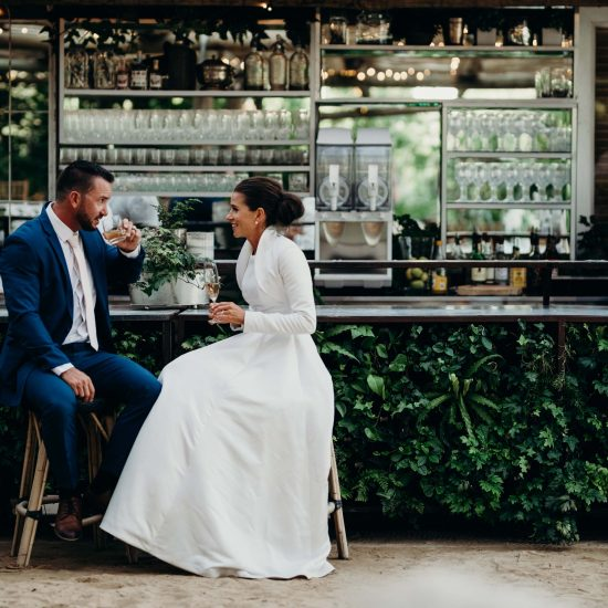 michelle brink, plettenberg bay, photographer, wedding venue, knysna, dirt therapy, plett it's a feeling, wedding, photography, cairnbrogie, barn, venue, rustic, garden route, ja floral