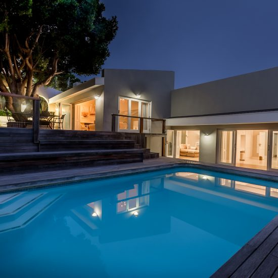 michelle brink, garden route, real estate photographer, photography, plettenberg bay, plett it's a feeling, sanger avenue, cape town, architectural, interior, graphic design, plett villas, accommodation