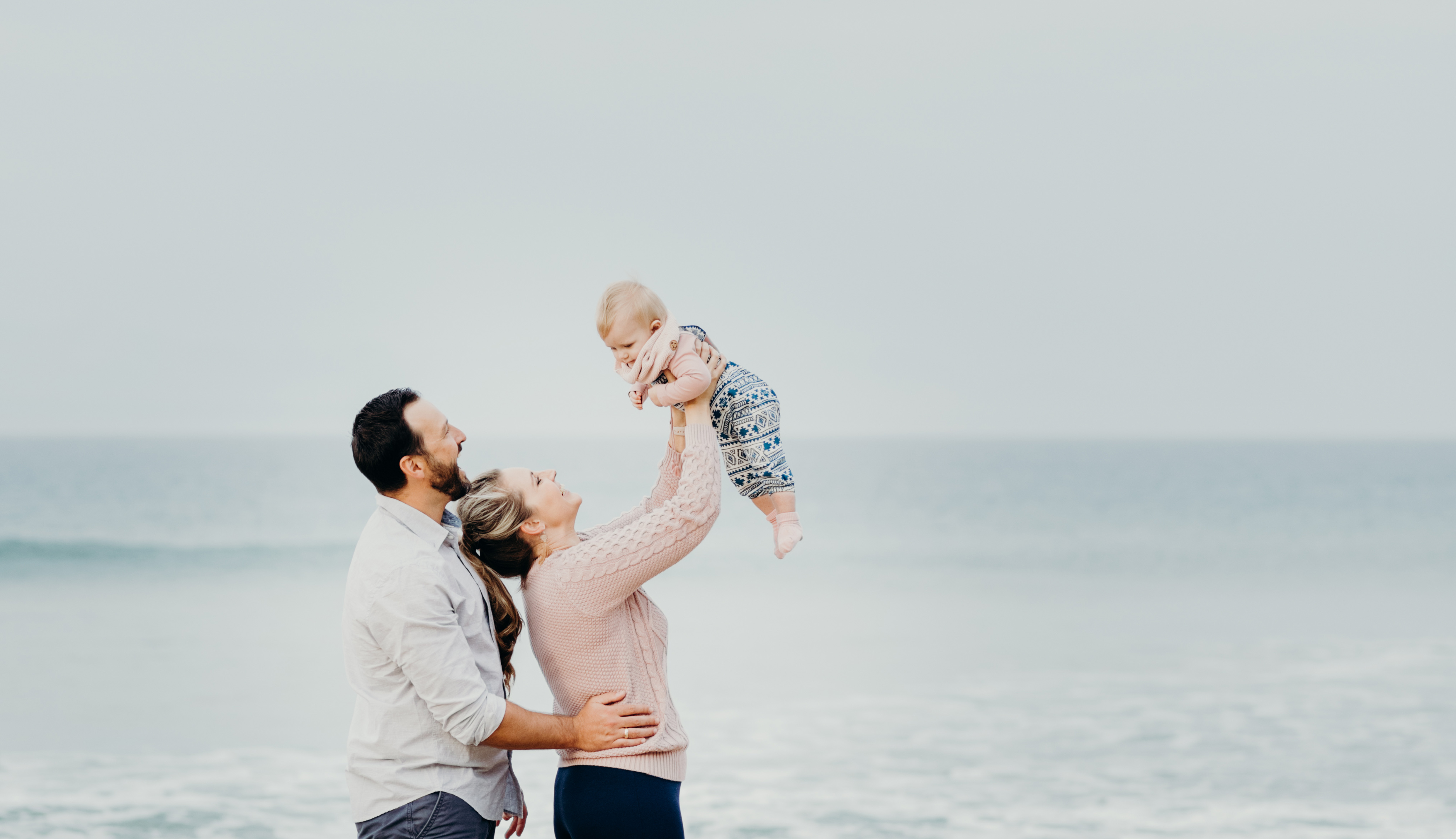 michelle brink, garden route, family photographer, knysna, plettenberg bay, forest, beach, plett it's a feeling, family photograph, the wreck, beach, van eck, keurboomstrand, natures valley, shoot robberg