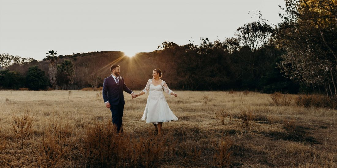 michelle brink, plettenberg bay, photographer, wedding venue, makiti, krugersdorp, johannesburg, wedding, photography, gauteng, garden route, sterkfontein caves, poggenpoel