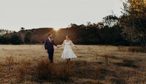 michelle brink, plettenberg bay, photographer, wedding venue, makiti, krugersdorp, johannesburg, wedding, photography, gauteng, garden route, sterkfontein caves, poggenpoel