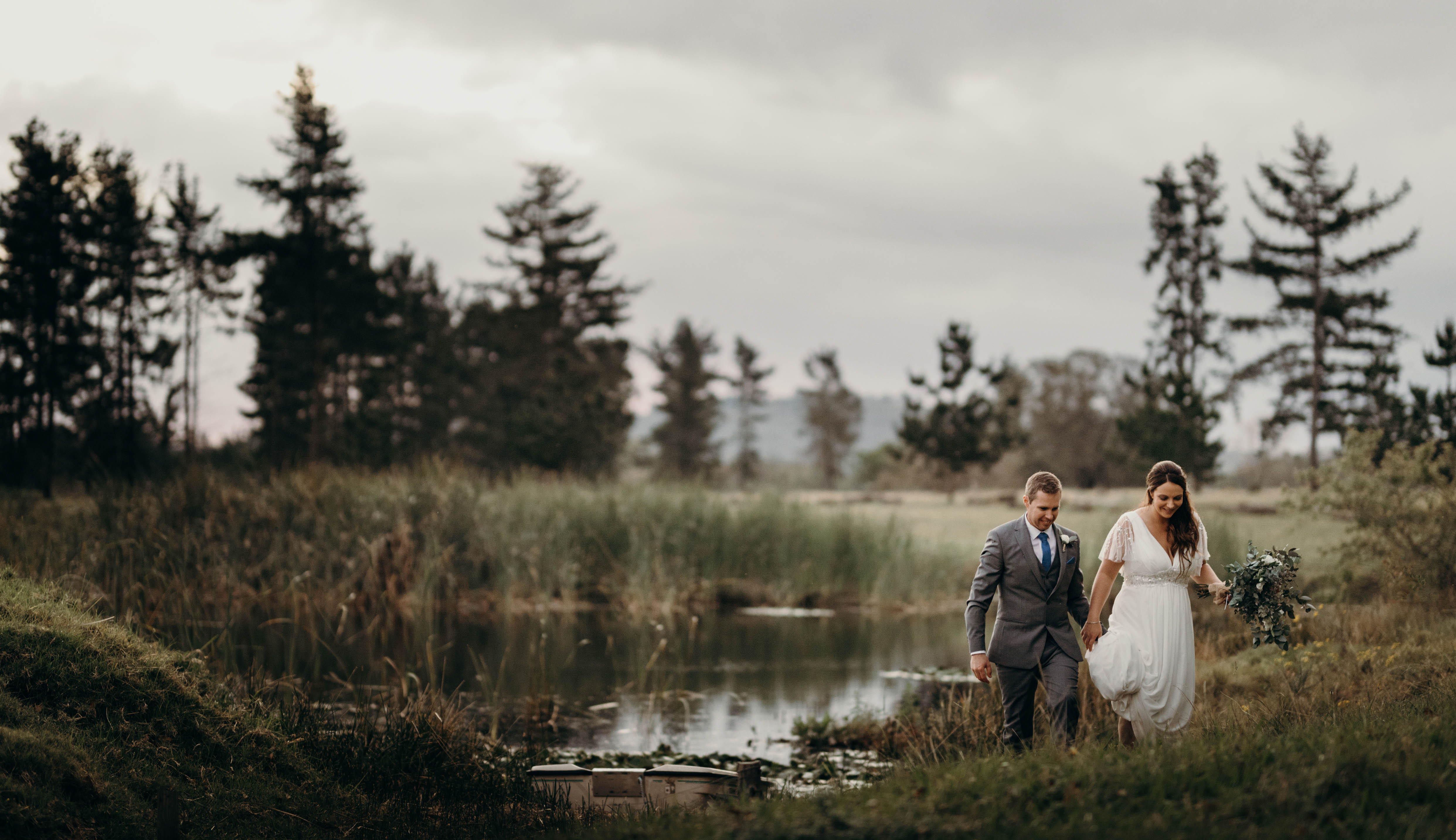 michelle brink, plettenberg bay, photographer, wedding venue, bella manga country escape, wedding, photography, garden route, besters bridal, boutique