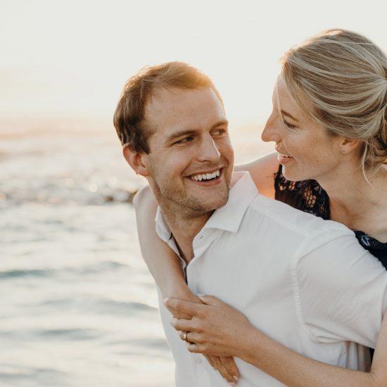 michelle brink, garden route, couple, photographer, plettenberg bay, plett it's a feeling, photography, look out, beach, surprise, engagement, wedding, safe the date