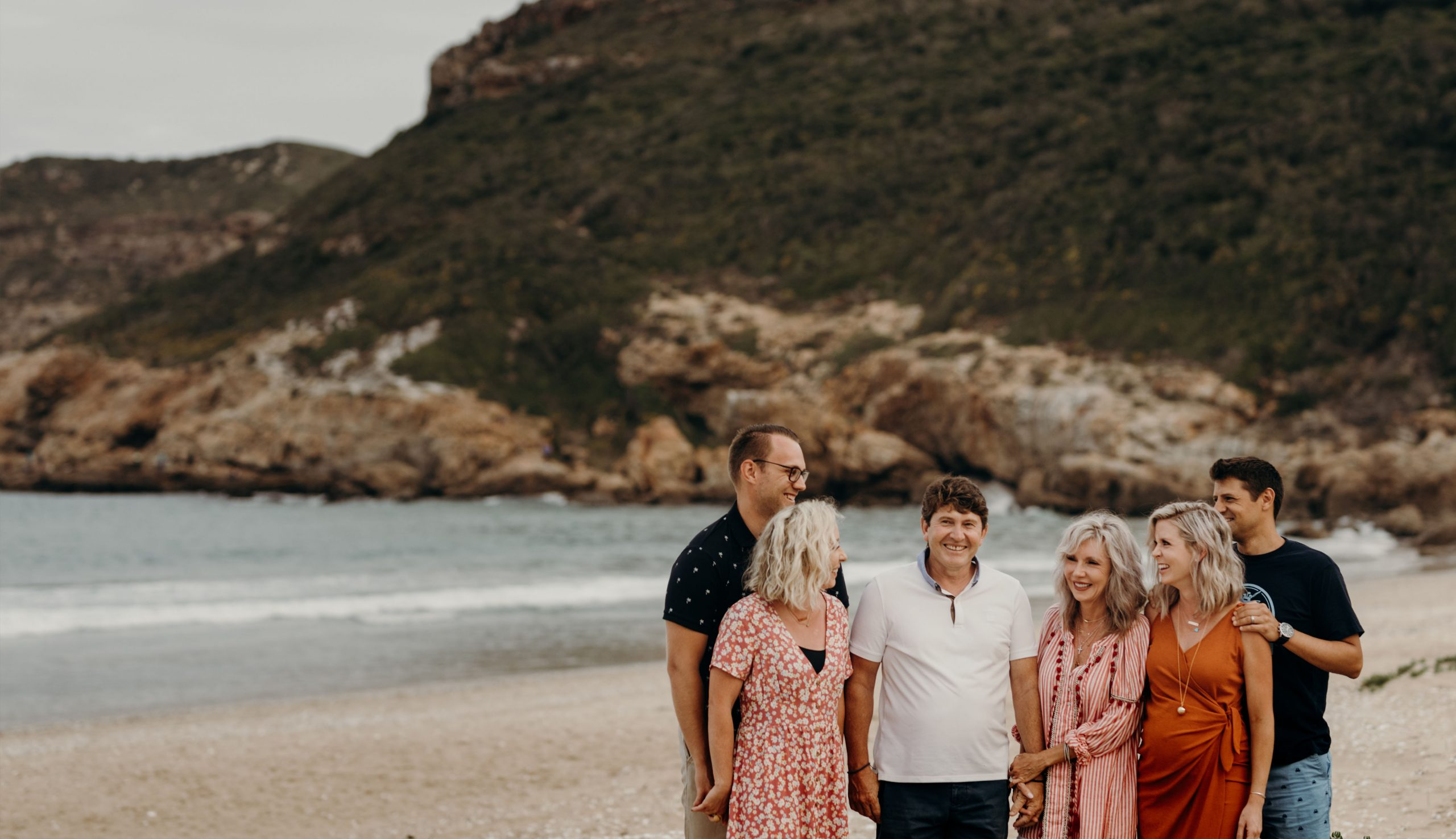 michelle brink, garden route, family photographer, plettenberg bay, beach, plett it's a feeling, family photography, the wreck, beach, thomas, keurboomstrand, natures valley