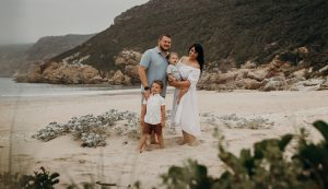 michelle brink, garden route, family photographer, plettenberg bay, plett it's a feeling, family photography, the wreck, beach